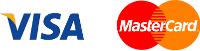 visa-mc