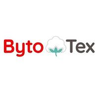 BytoTex.eu