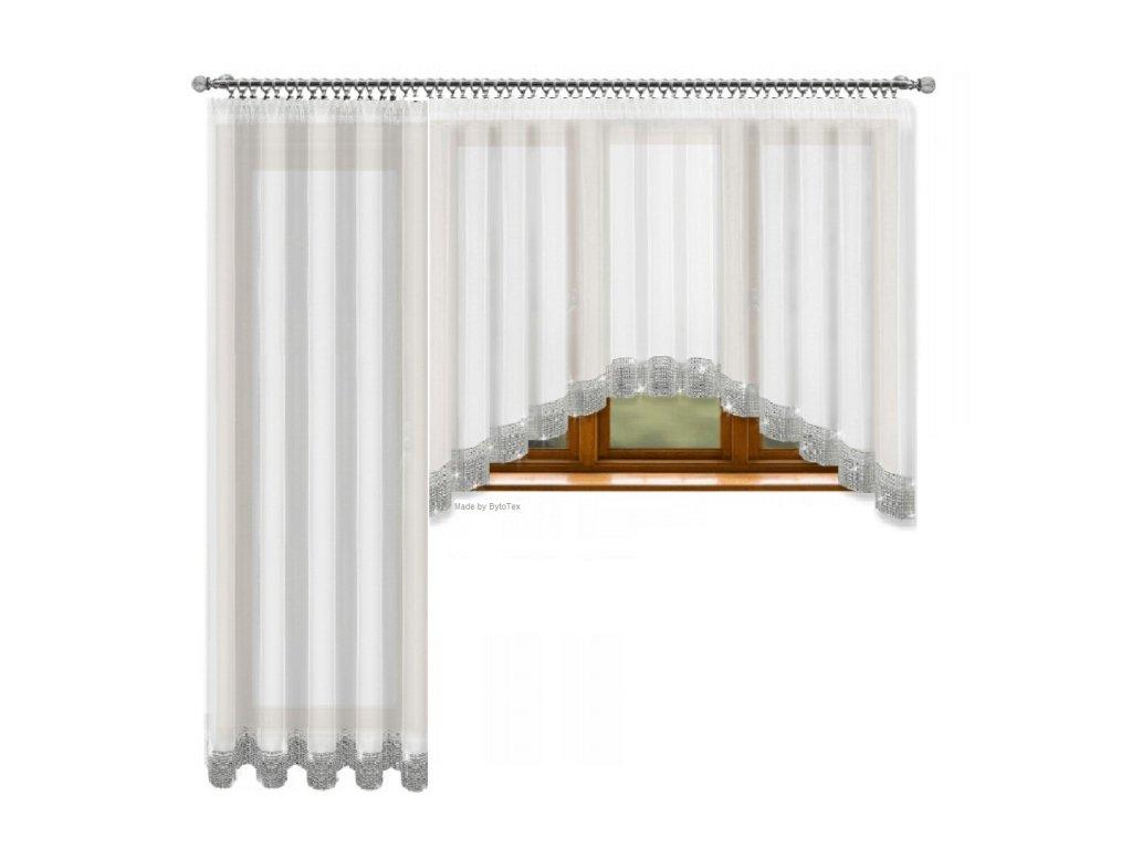 Balkon 223 LL