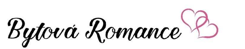 Bytová Romance