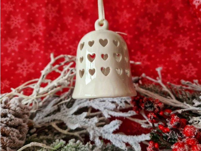 Zvoneček
