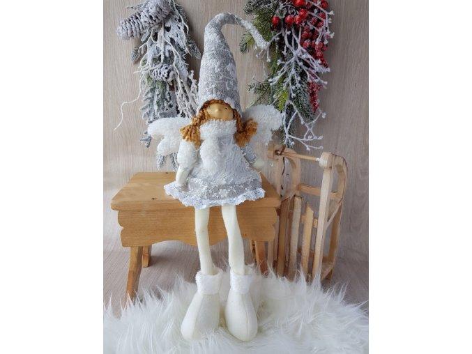 Andělka, 52 cm