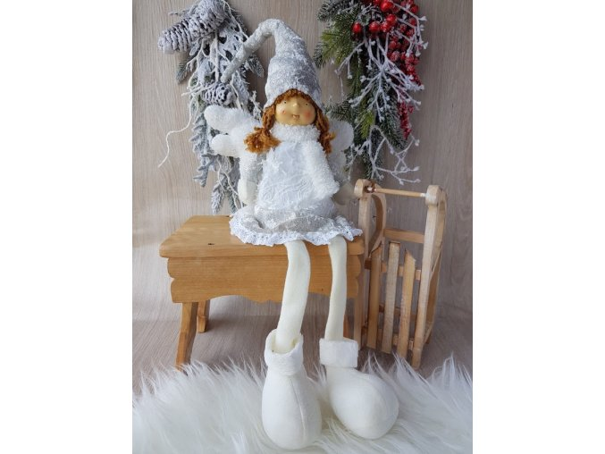 Andělka, 72 cm