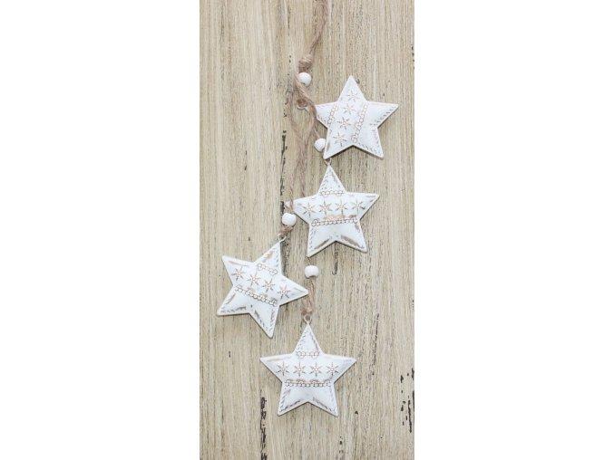 vanocni hvezdy na poveseni 95878 1