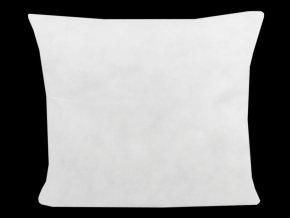 Polštář 50x50 cm - výplň