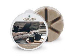 pol pm Goose Creek Warm Welcome 2116 1