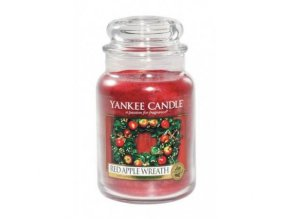 pol pm Yankee Candle Red Apple Wreath Duza Swieca Zapachowa 623g 2274 1