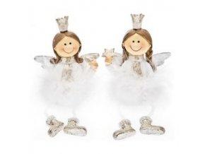 Anděl Chmiri