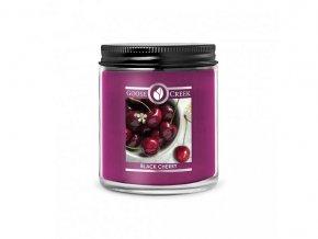75000 black cherry 7oz candle 1024x1024
