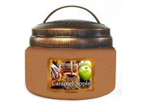 74628 61197 10 oz caramel apple