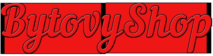 BytovyShop.cz