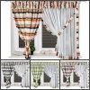 Hotová kusová záclona Elizabet 150cm x 400cm