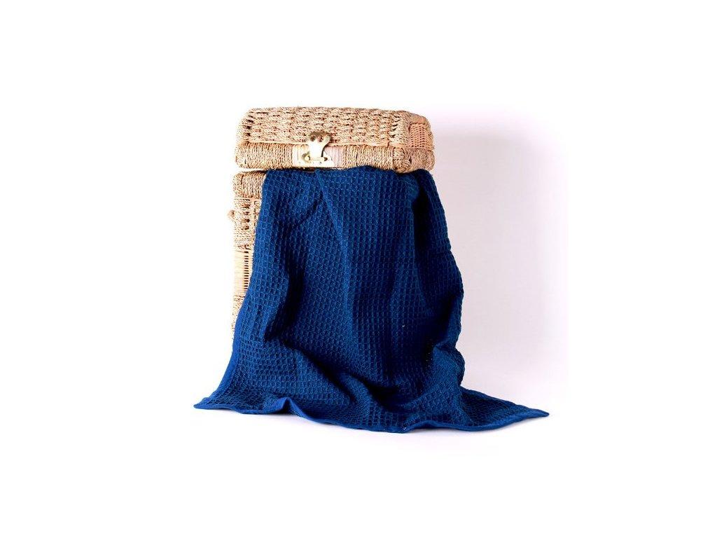 Dětská deka ALMA  75x100