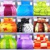Písecké lůžkoviny bavlna povlečení   200x220, 70x90