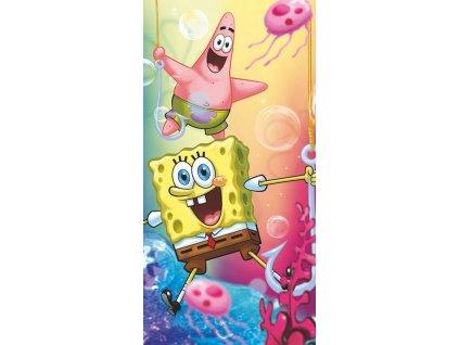 osuska sponge bob 012