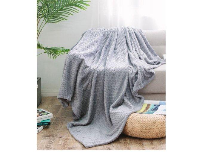 deka zakar sv seda
