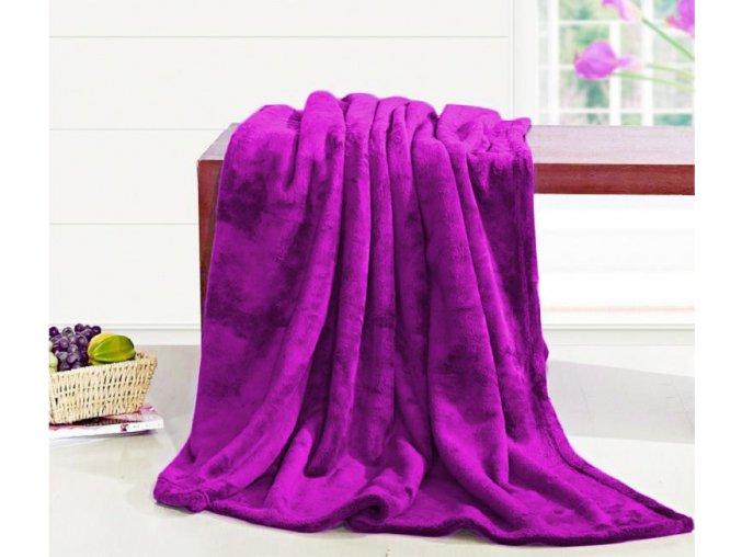 deka 200 220 redviolet