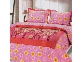 Přehoz na postel  Falania  230x250