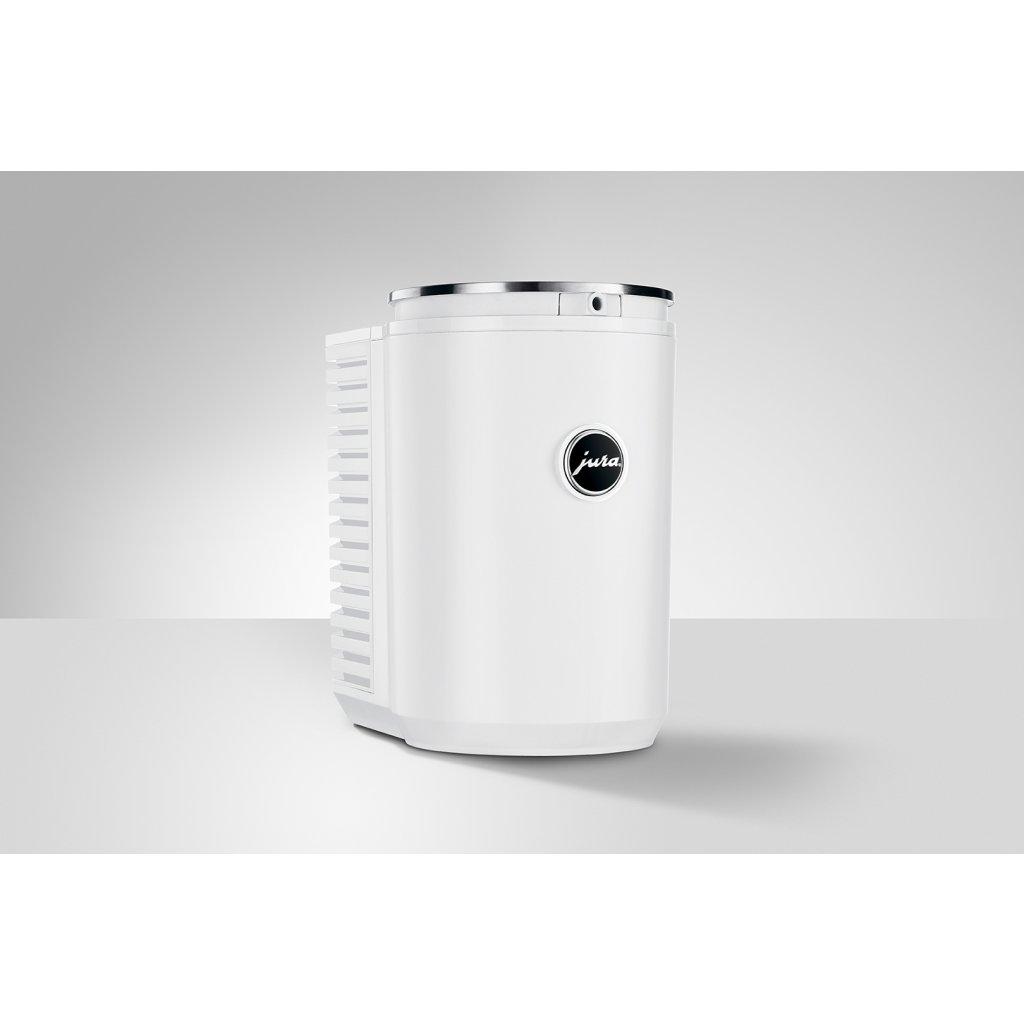JURA - Cool Control 1 l White