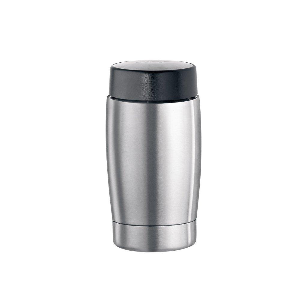 JURA - Nerezová termonádoba na mléko 0,4 l