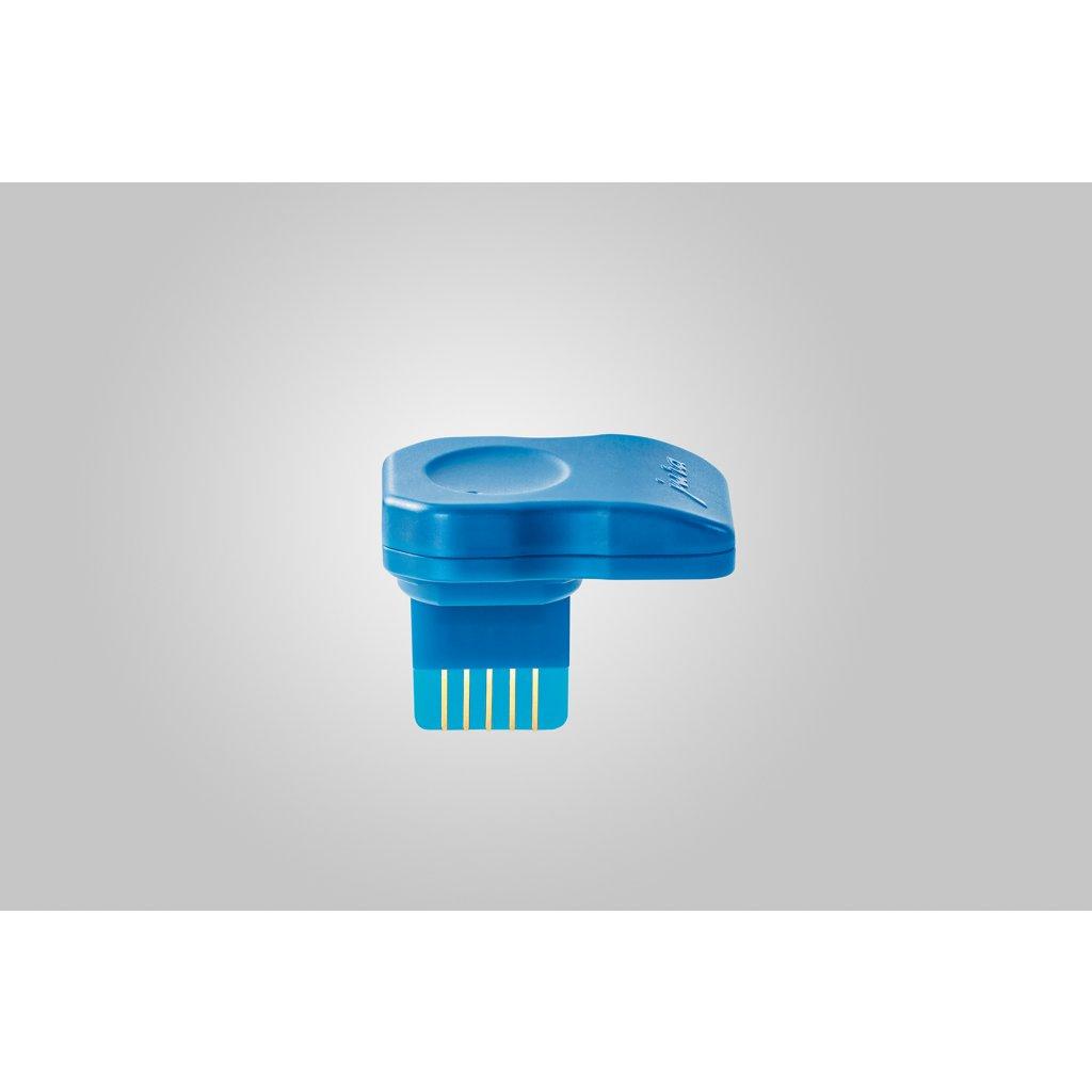 JURA - Připojení Smart