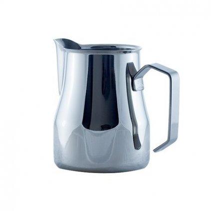 Motta Konvička na mléko - 350ml