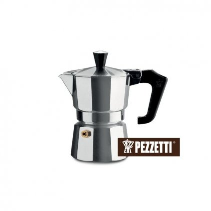 Pezzetti Italexpress 2 šálky/100ml