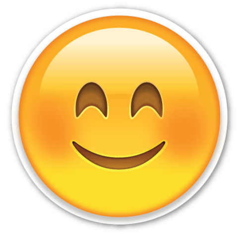 download-emoticons-whatsapp-high-quality-png-14