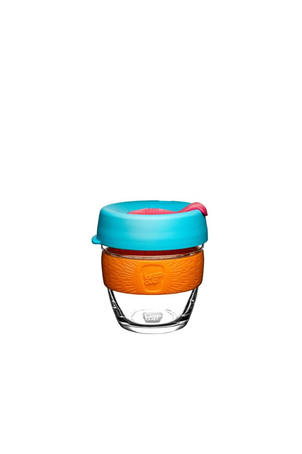 keepcup brew cloudburst s 227 ml