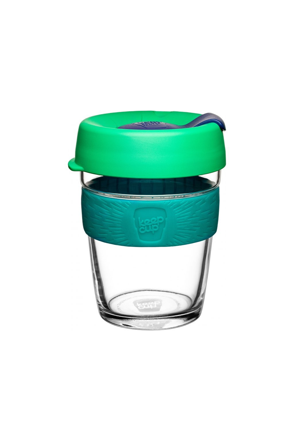 KeepCup Brew FLORET 340 ml