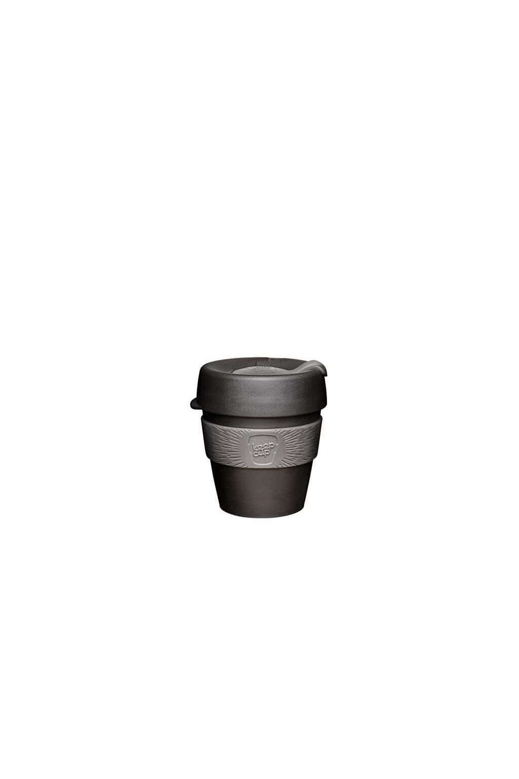 KeepCup DOPPIO 227 ml