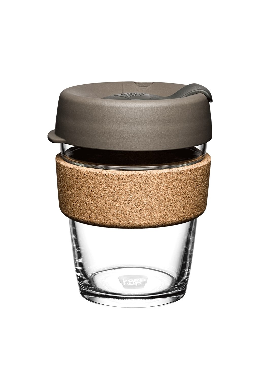 KeepCup Brew Cork LATTE 340 ml