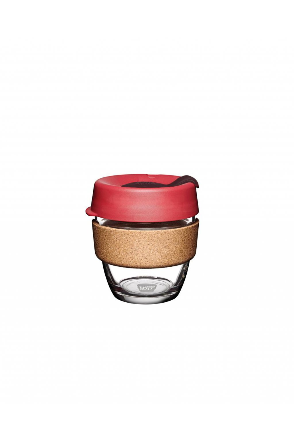 KEEPCUP CORK BREW FLUTTER 227ml