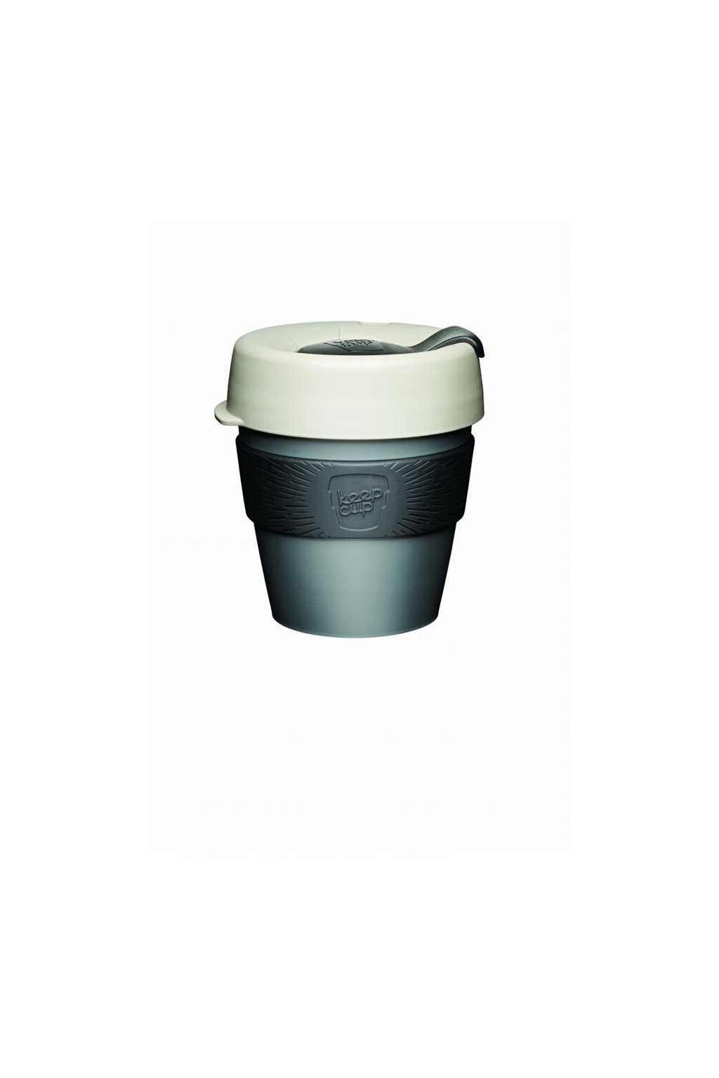 KeepCup NITRO 227 ml