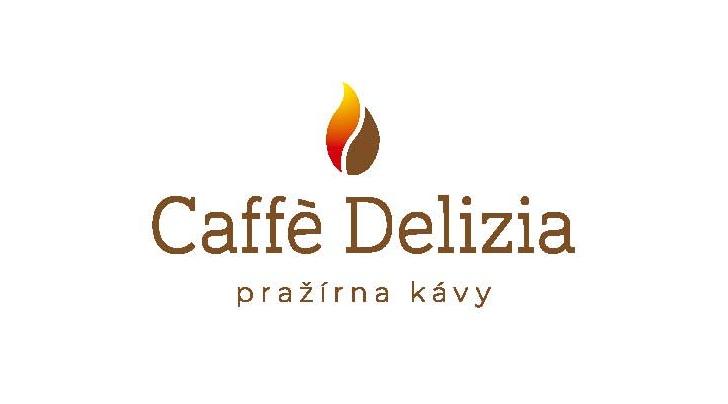 Caffe Delizia - pražírna kávy