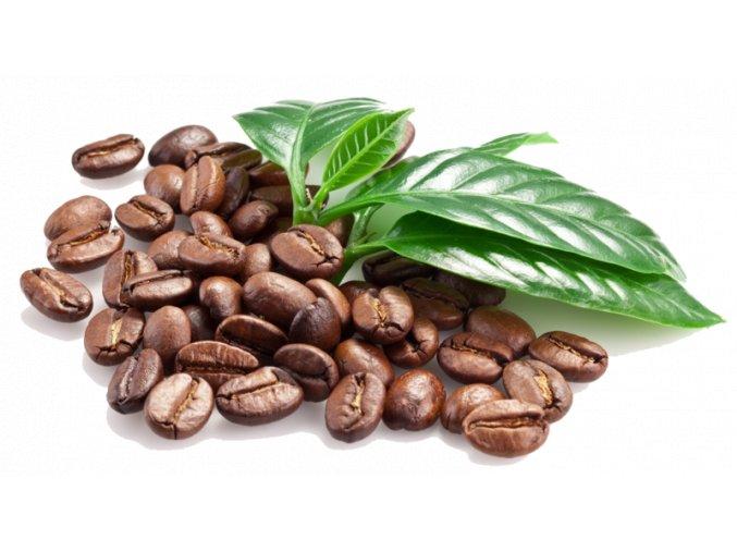 coffee bean png (1)