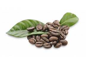 110 1102920 arabica coffee beans png png download coffee farming