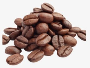 4 48270 transparent coffee bean png arabica coffee beans png
