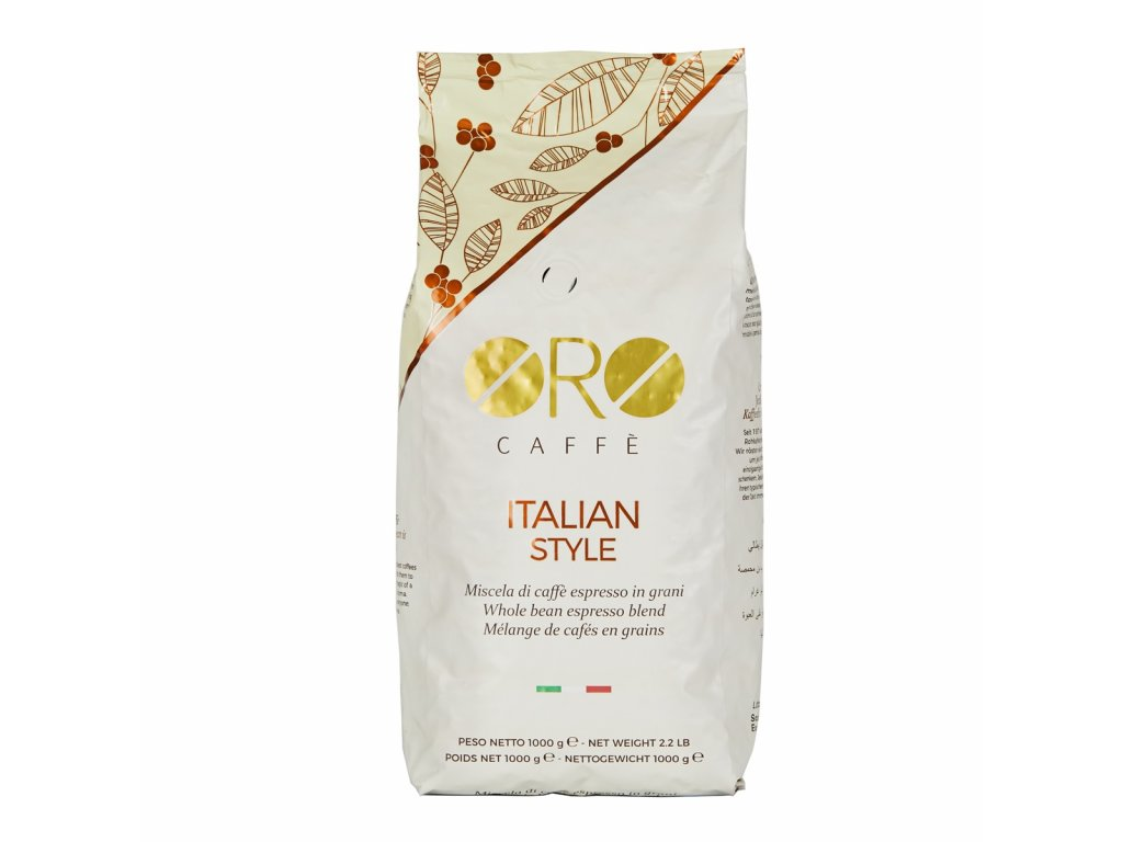 italianstyle rit.hd