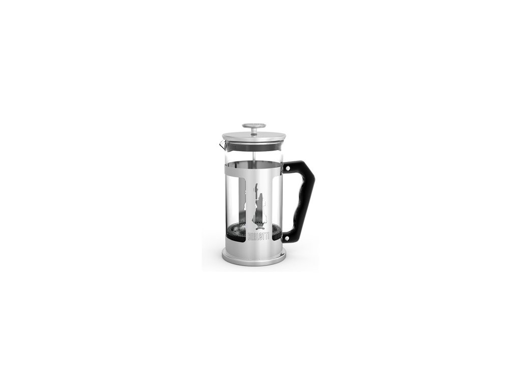 french press ml