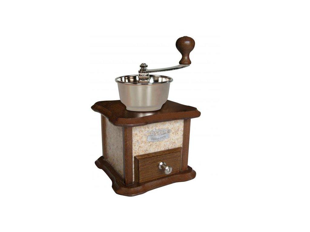 Mlýnek na kávu LODOS 1933
