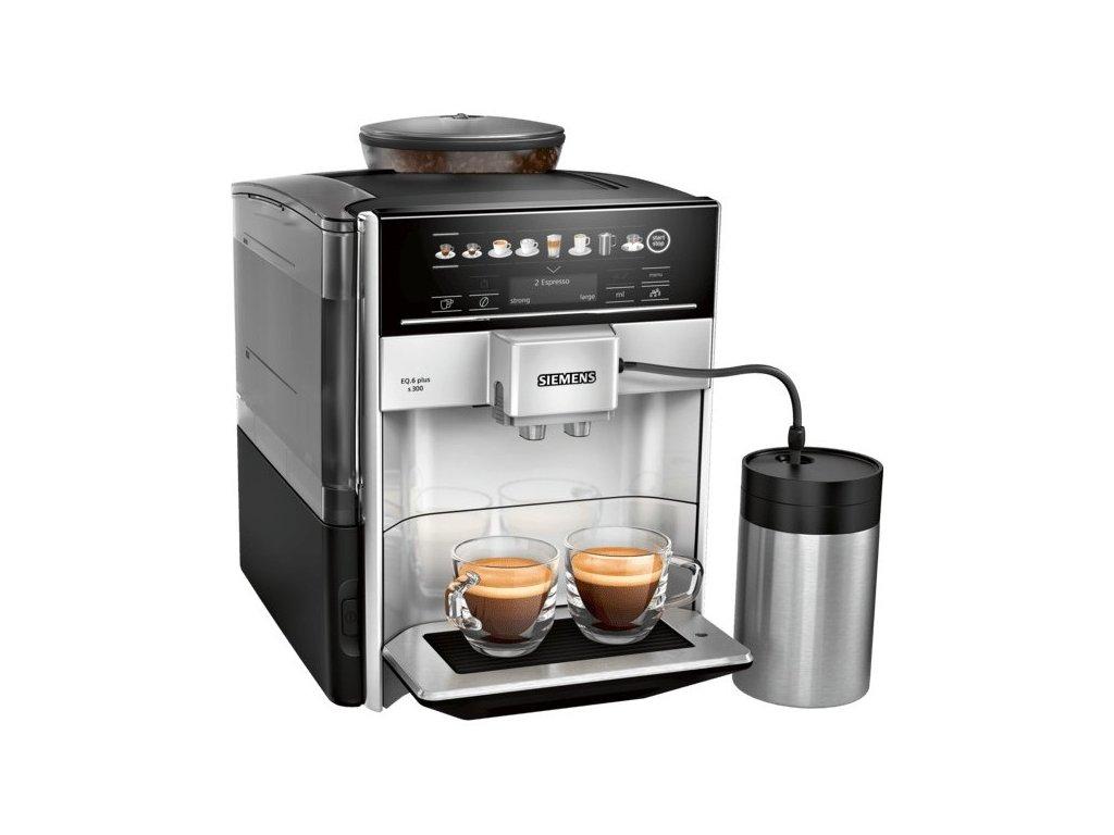 espresso siemens te653m11rw eq6 plus 1574403301 900px