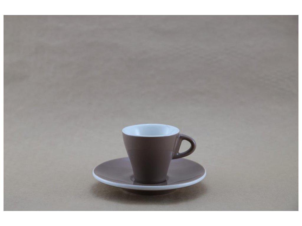 GARDENIA caffe BEIGE