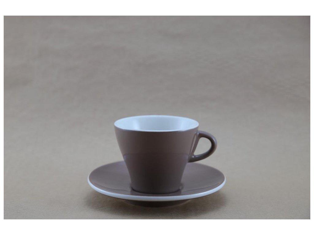 GARDENIA cappuccino BEIGE