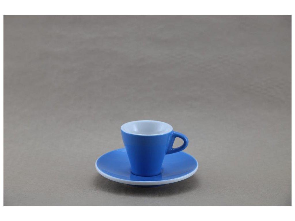 GARDENIA caffe AZURO