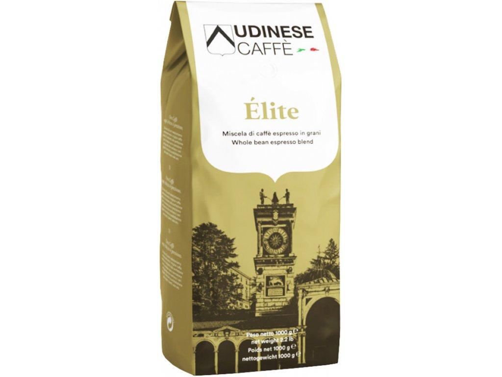 udinese espresso elite kaffee