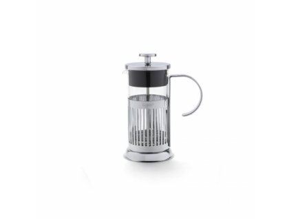 french press chrom 350 ml