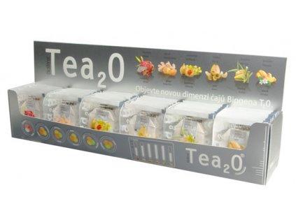 biogena tea