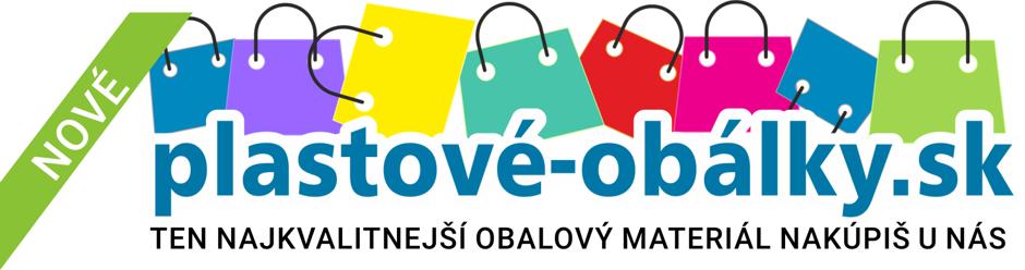 Plastové- obálky.sk
