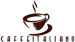Caffeitaliano